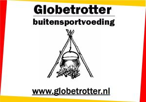 Globetrotter, outdoor food